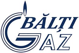 Balti-Gaz